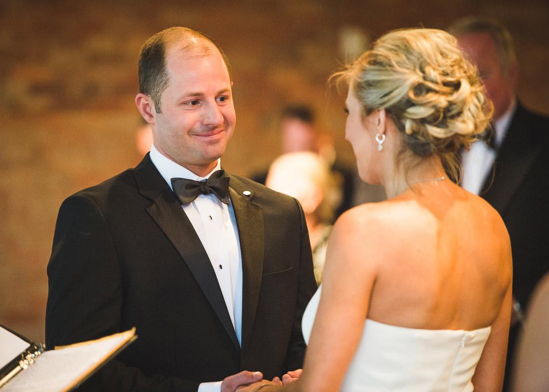 14-asheville-venue-wedding