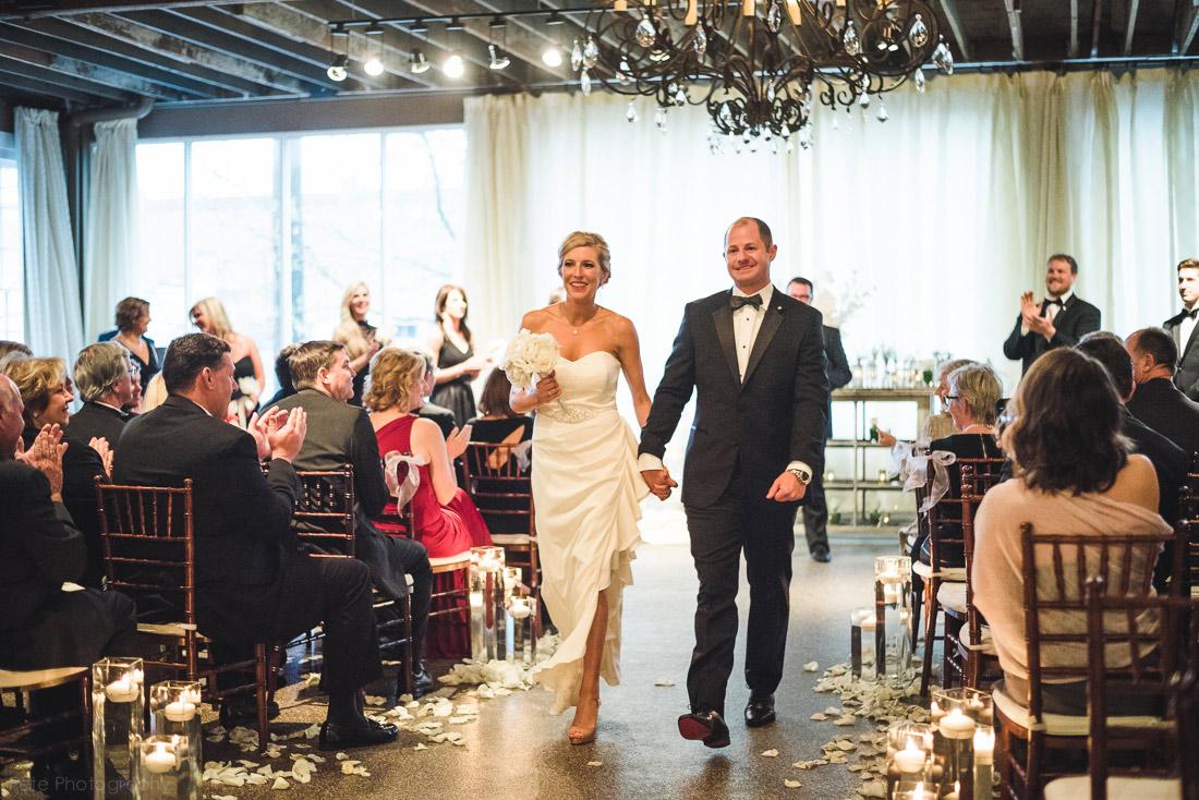 15-asheville-venue-wedding