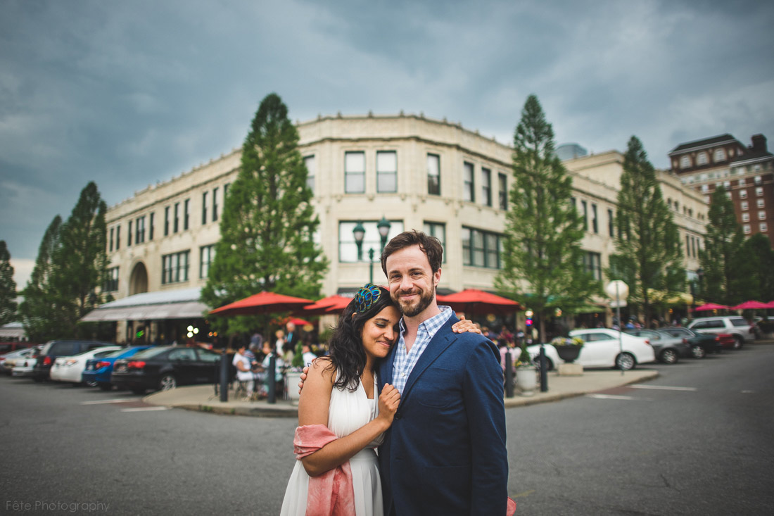 16-grove-arcade-wedding-photography