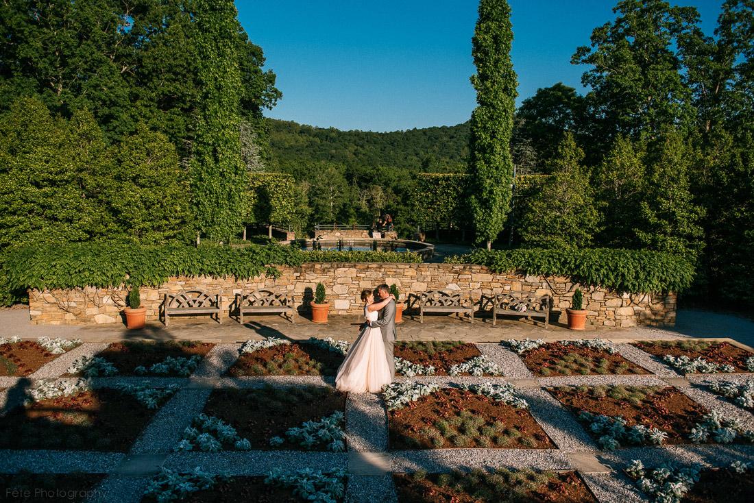 16-north-carolina-arboretum-weddings