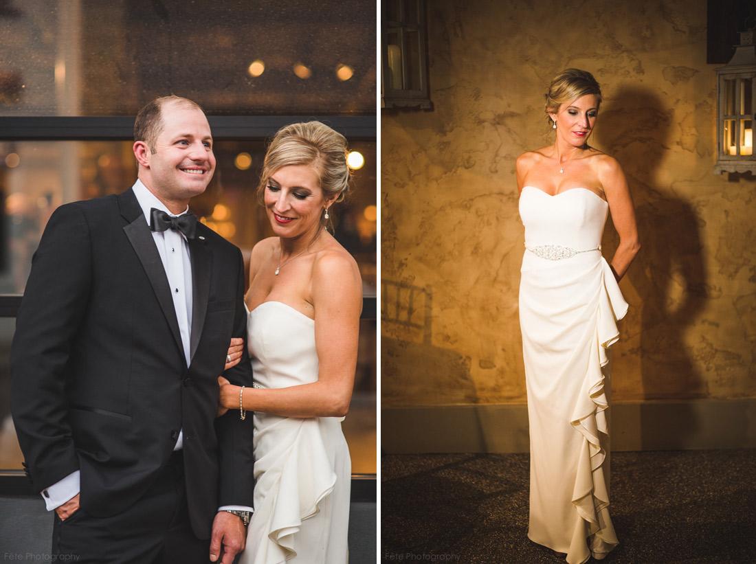 17-asheville-wedding-portraits