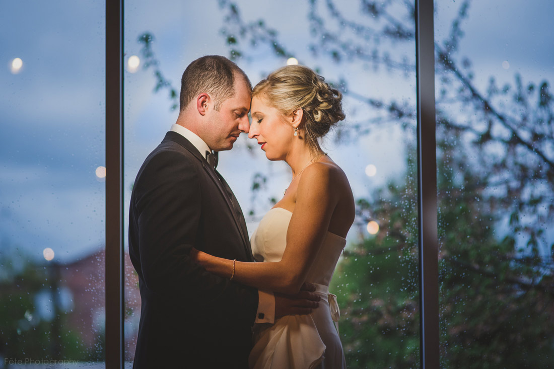 17-best-wedding-photography