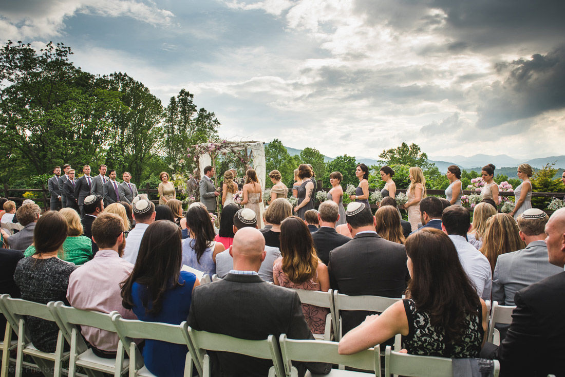 17-crest-center-pavilion-wedding