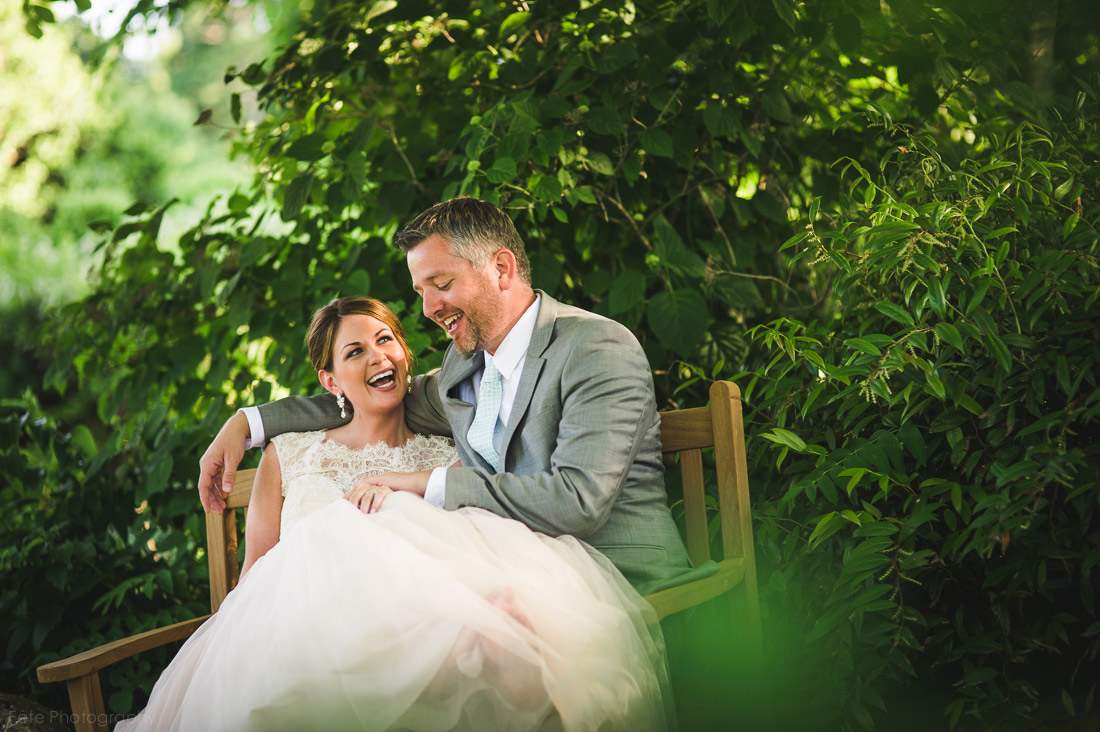 17-photojournalistic-wedding-photographer-in-asheville