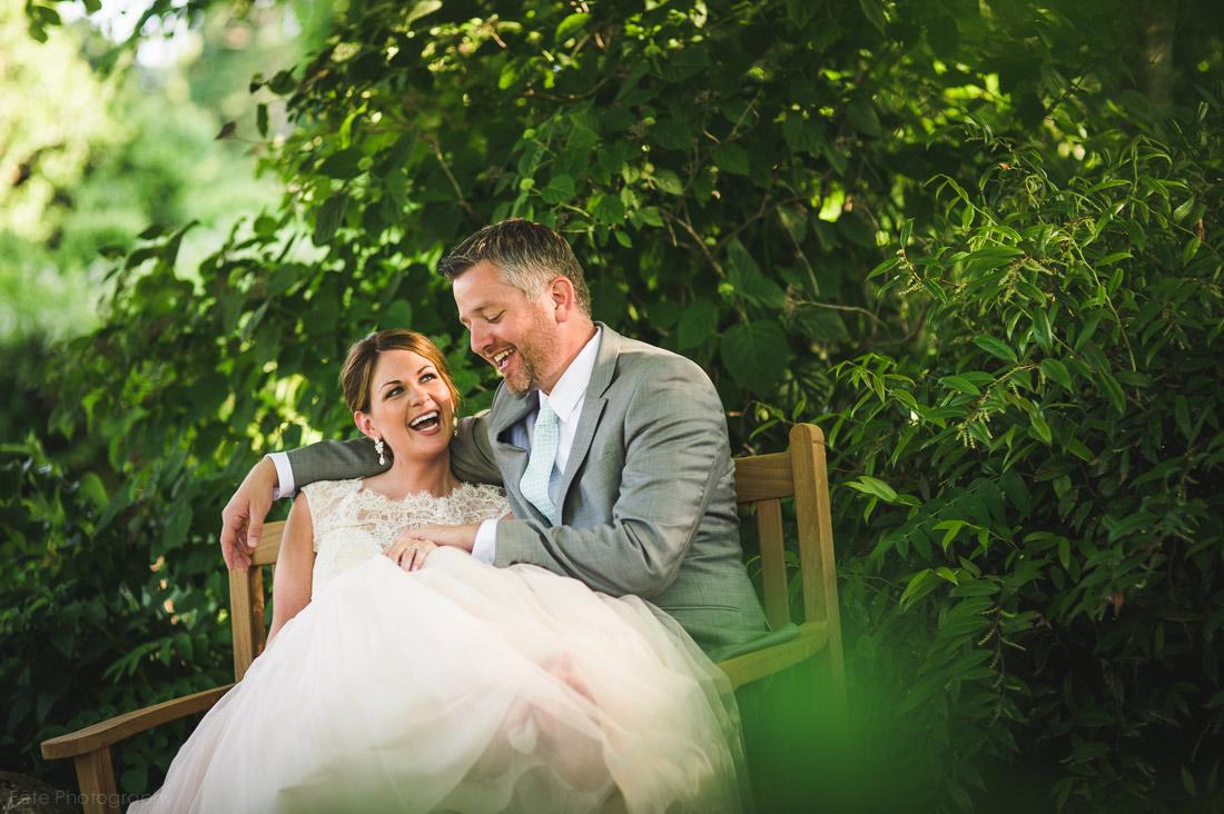 17-photojournalistic-wedding-photographer-in-asheville