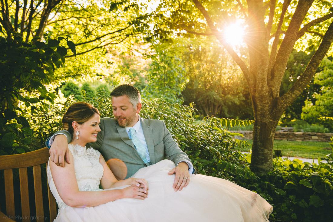18-north-carolina-arboretum-wedding-photographer