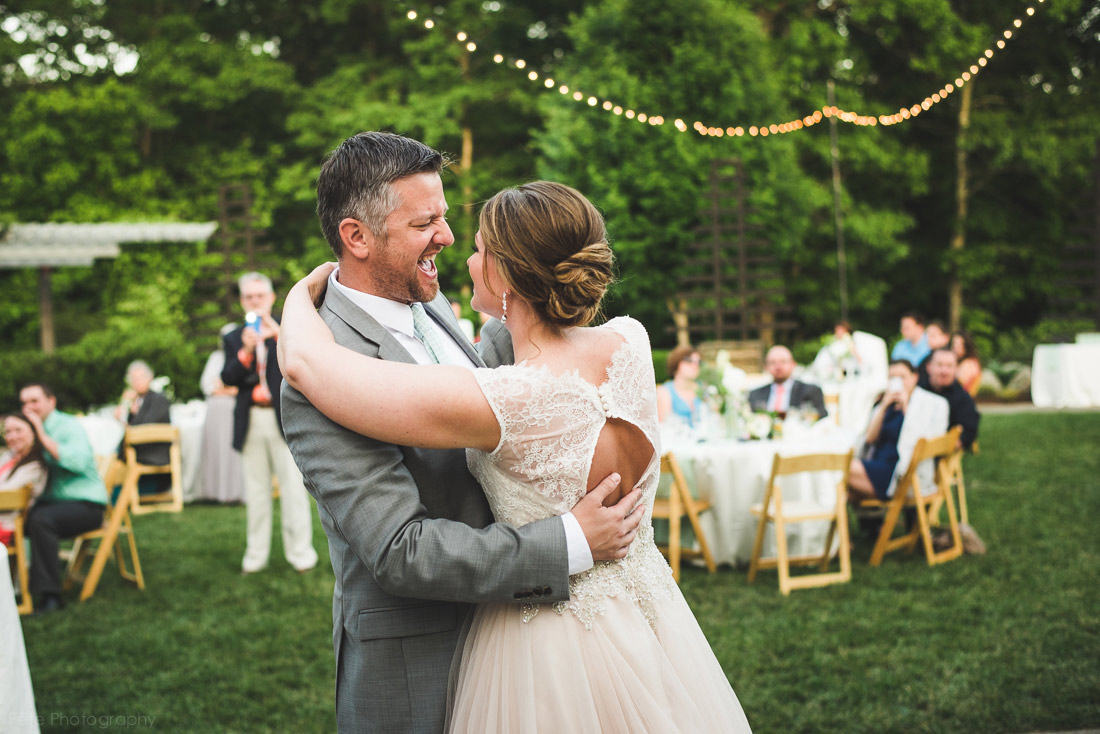 19-north-carolina-arboretum-wedding