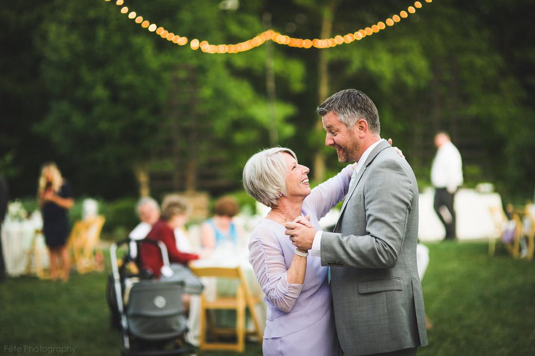 20-north-carolina-arboretum-wedding