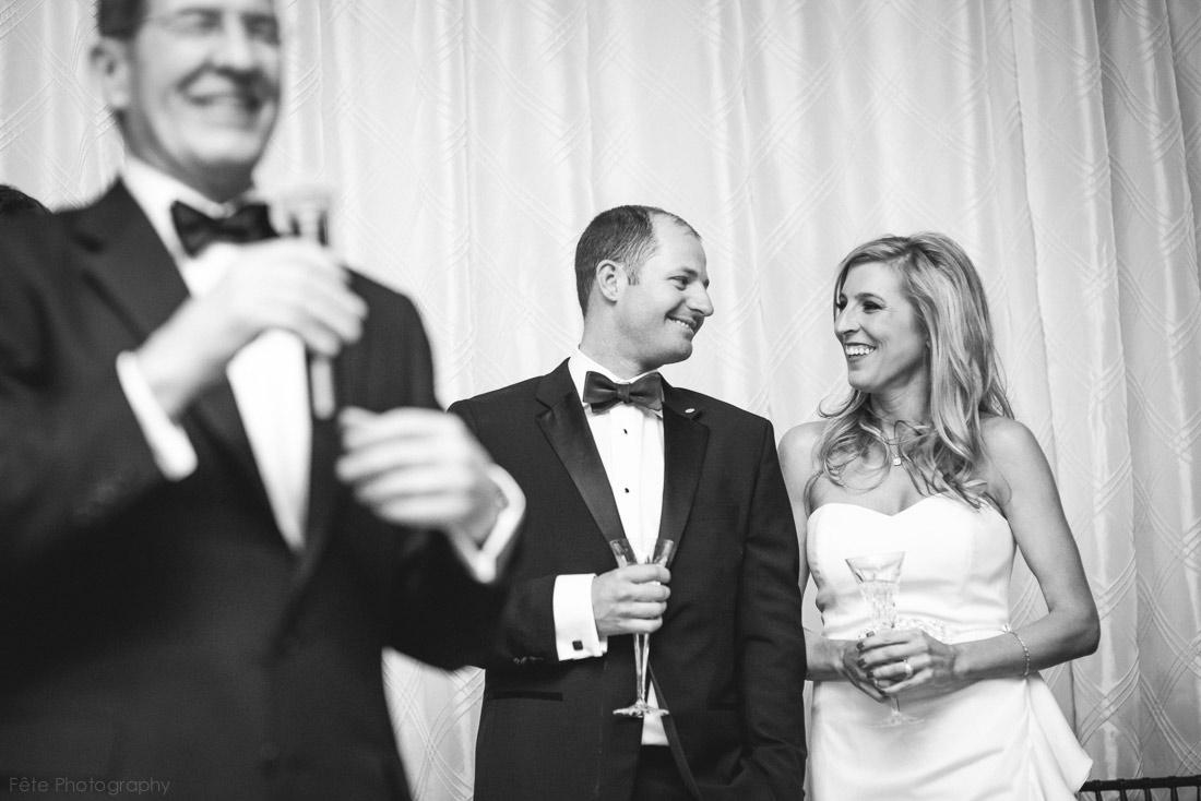 21-asheville-nc-weddings-fete