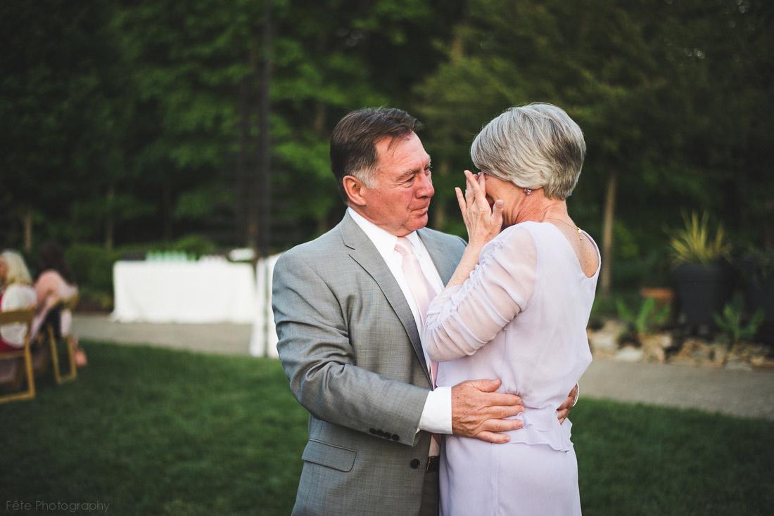 21-north-carolina-arboretum-wedding