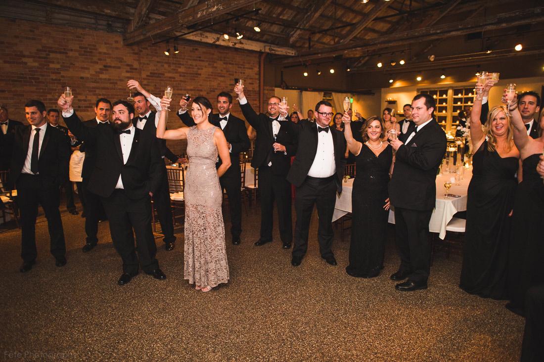 22-asheville-venue-wedding