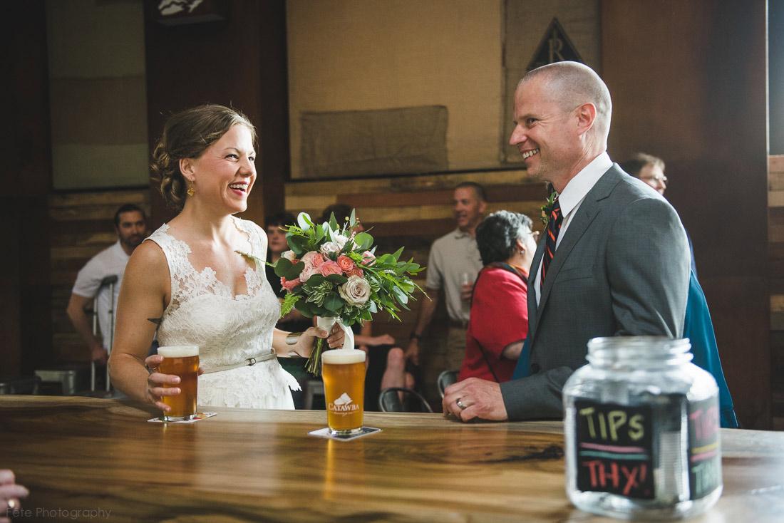 22-best-brewery-weddings-asheville