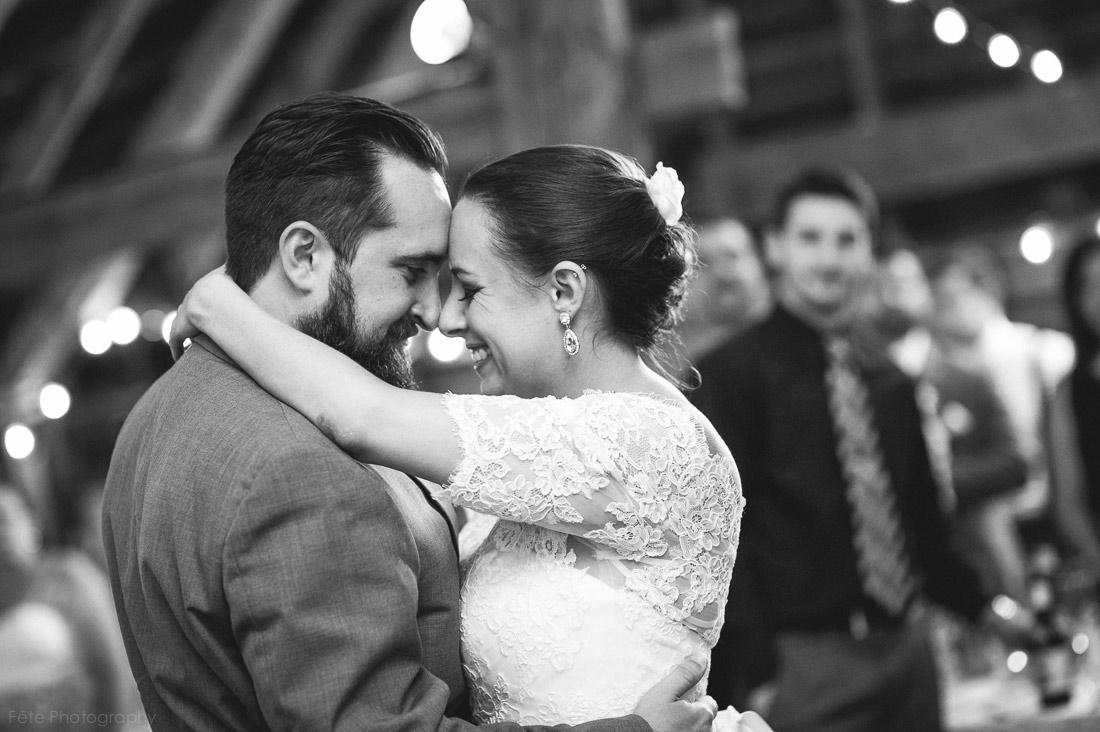 23-best-wedding-photography