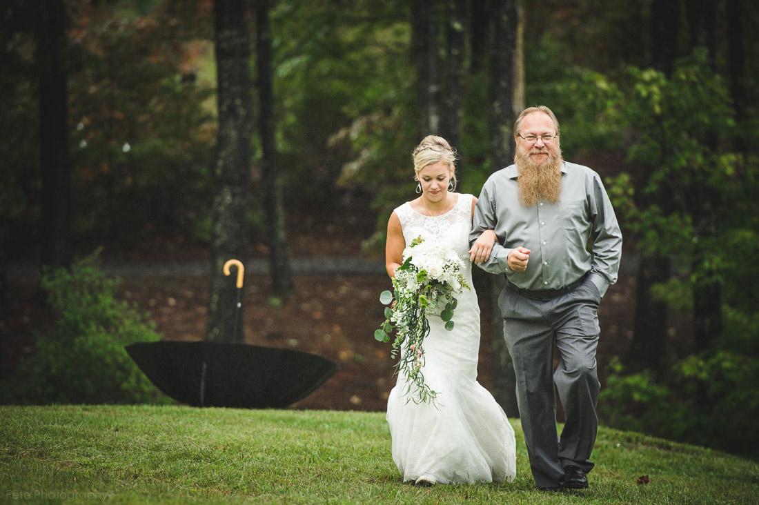 24-best-wedding-photography