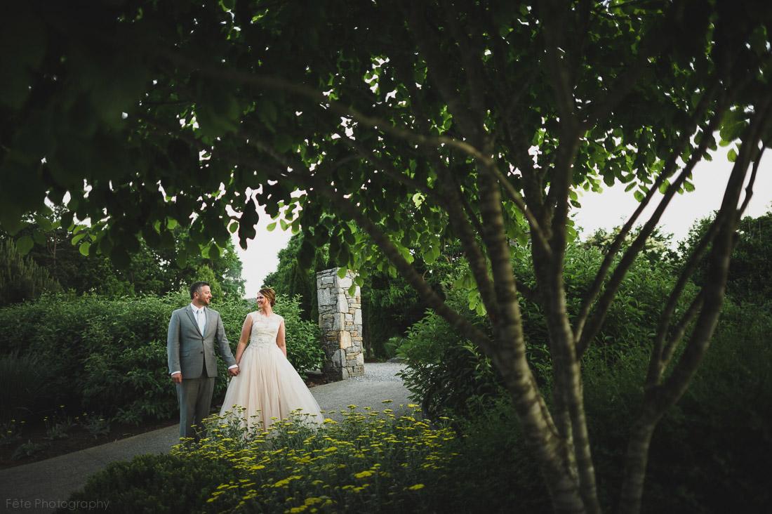 25-artistic-wedding-photographer-asheville