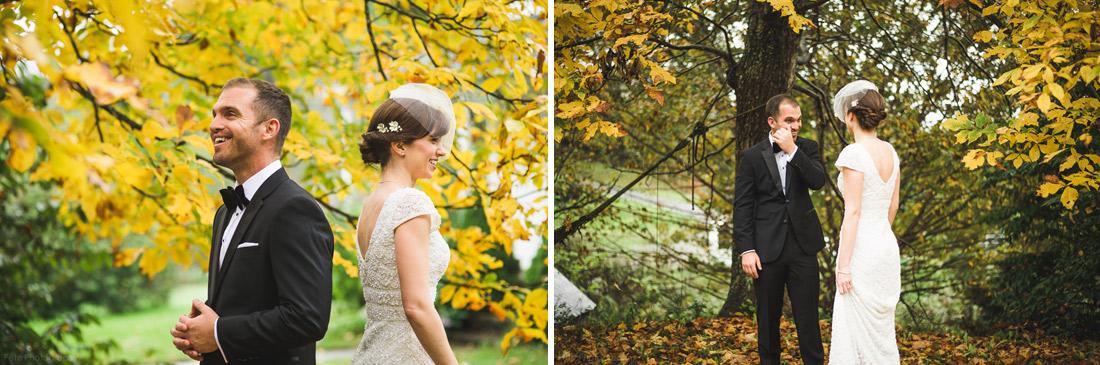 25-first-look-autumn