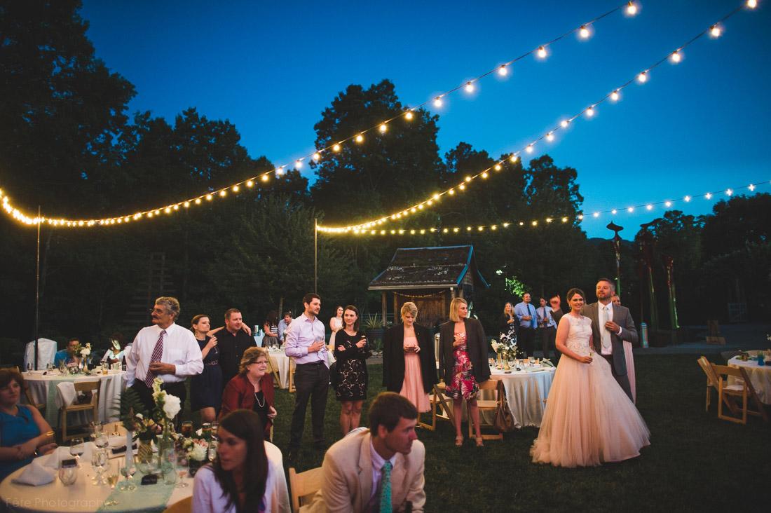 26-nc-arboretum-wedding-reception