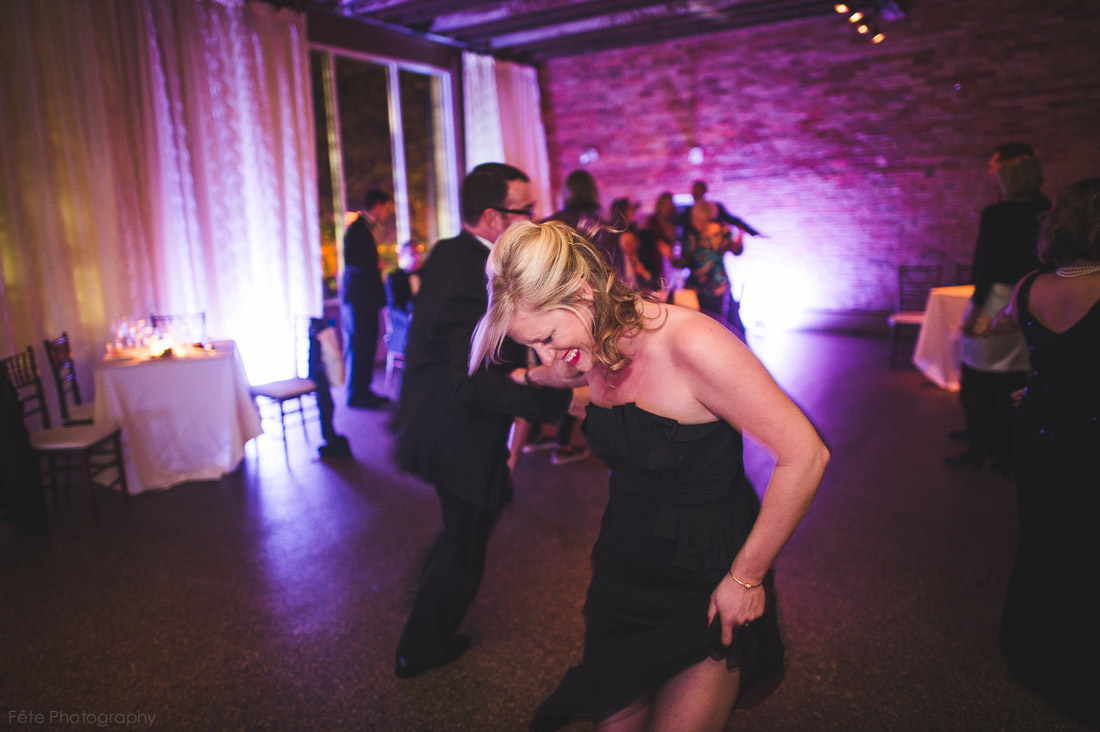 27-asheville-venue-wedding