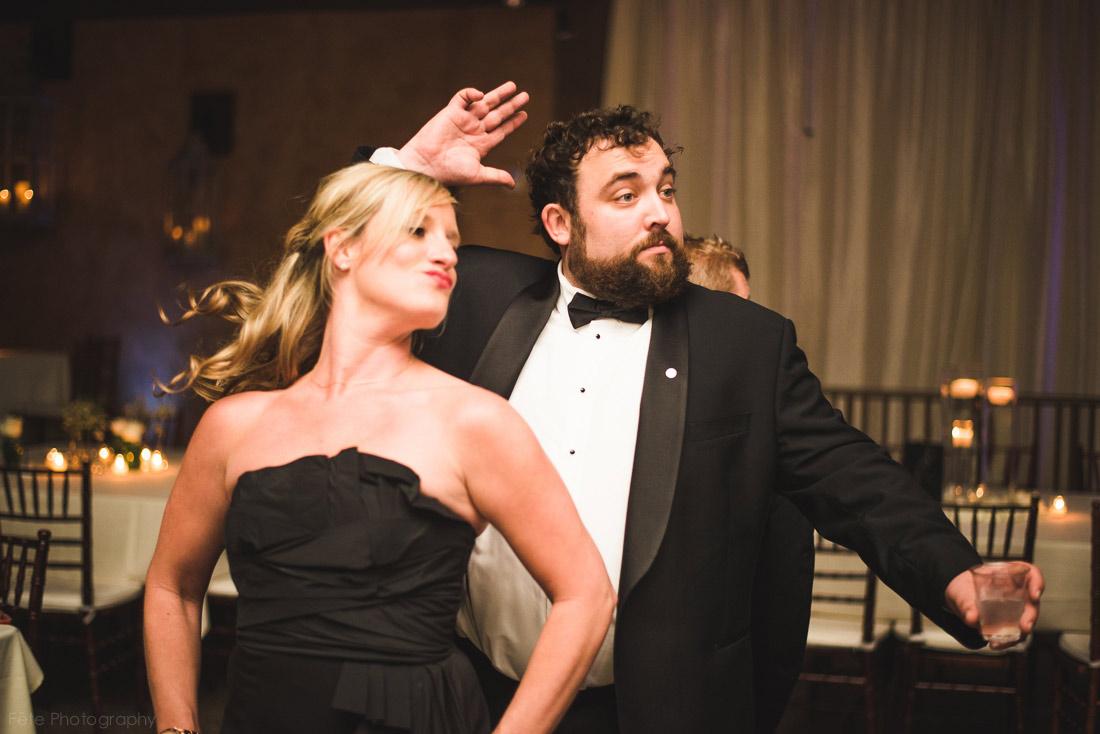 28-asheville-venue-wedding