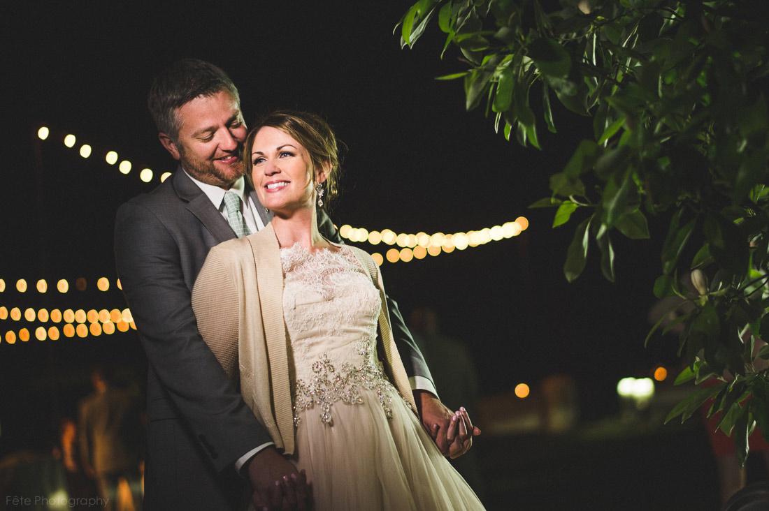 29-asheville-wedding-portrait-photographers