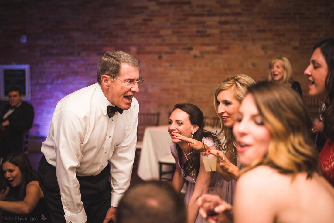 30-asheville-venue-wedding
