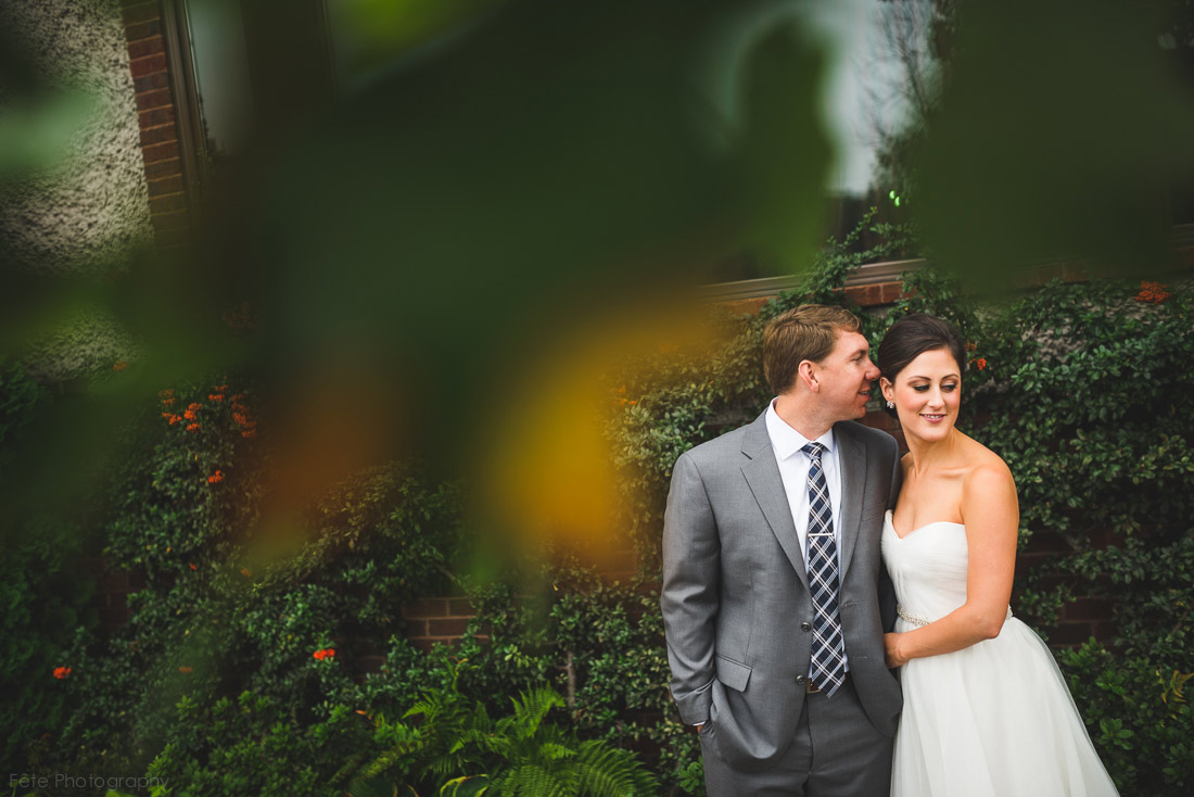 30-asheville-weddings