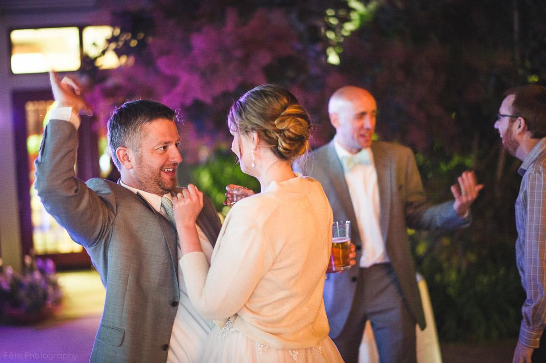 31-north-carolina-arboretum-wedding