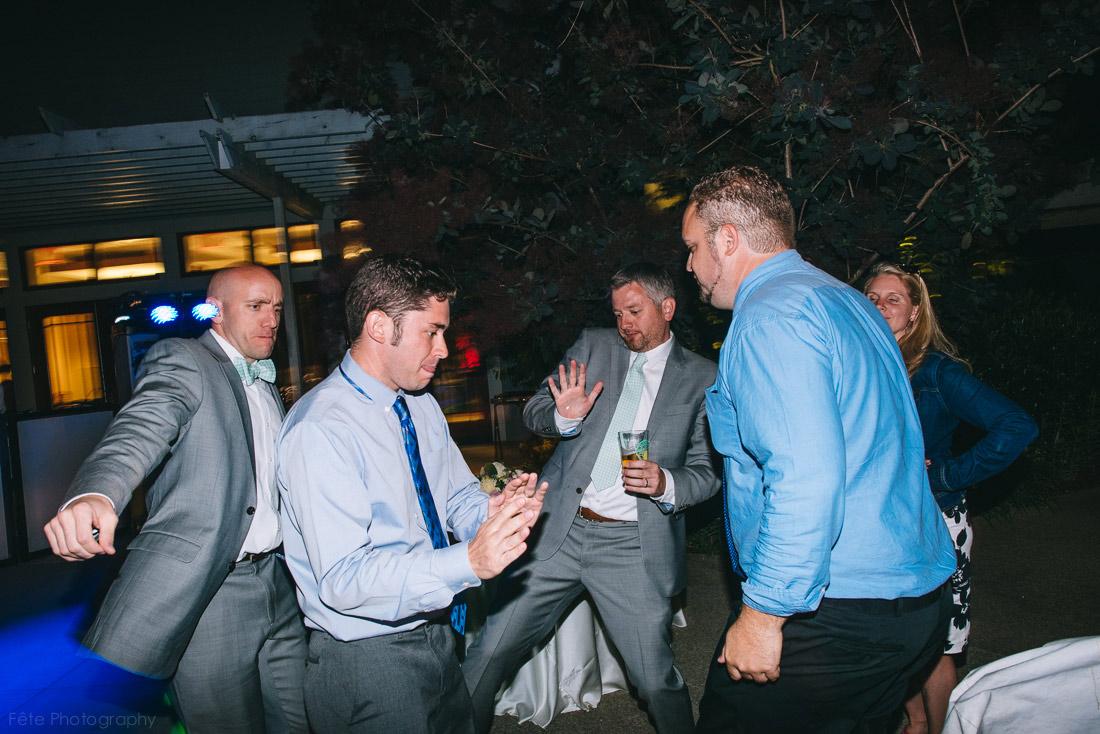 32-north-carolina-arboretum-wedding