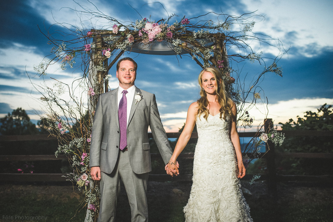 33-crest-center-wedding-portrait