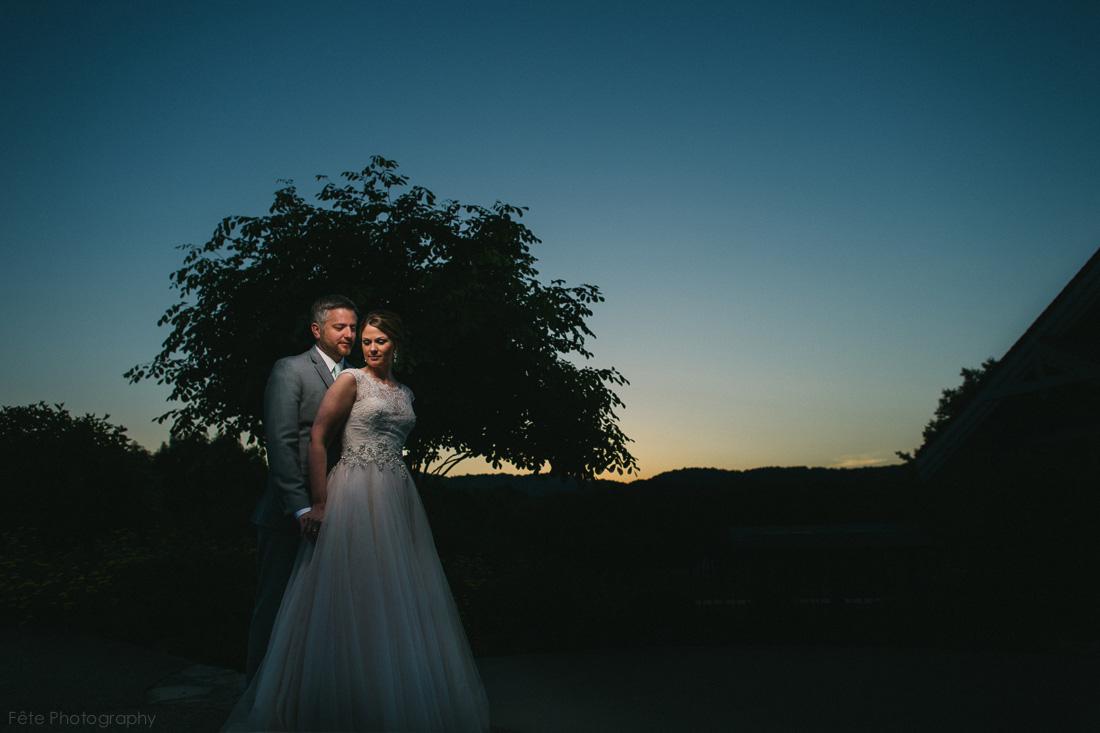 33-fine-art-asheville-wedding-photography