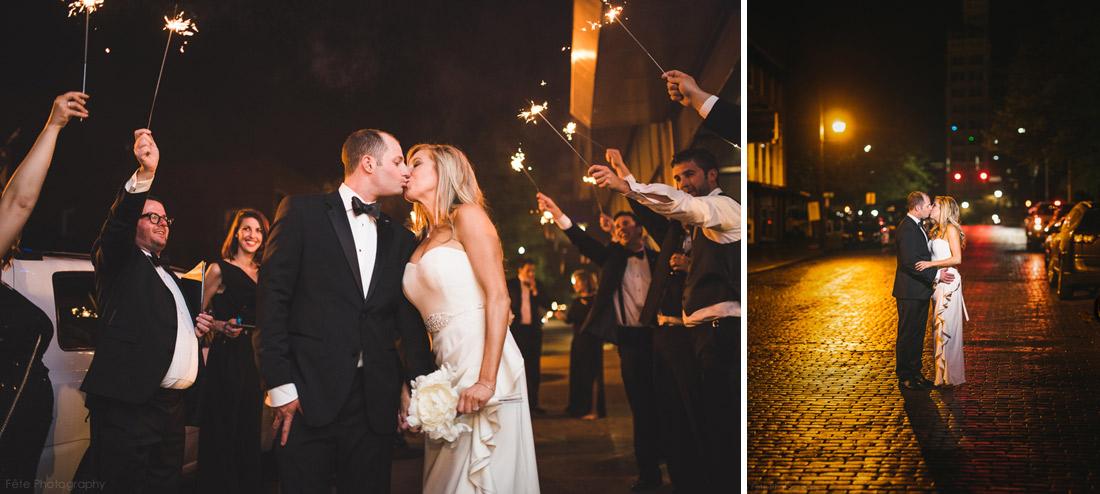 33-wedding-fete-photography