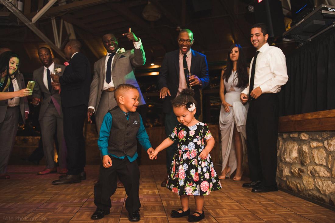38-crest-center-pavilion-weddings