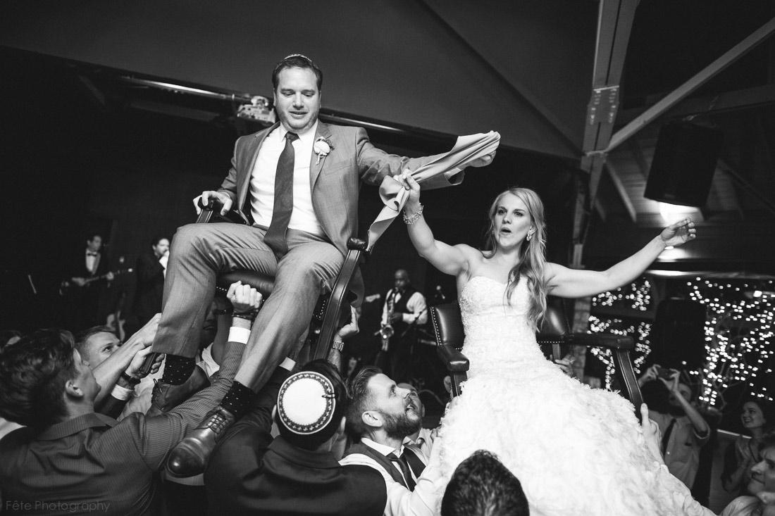38-jewish-wedding-hora