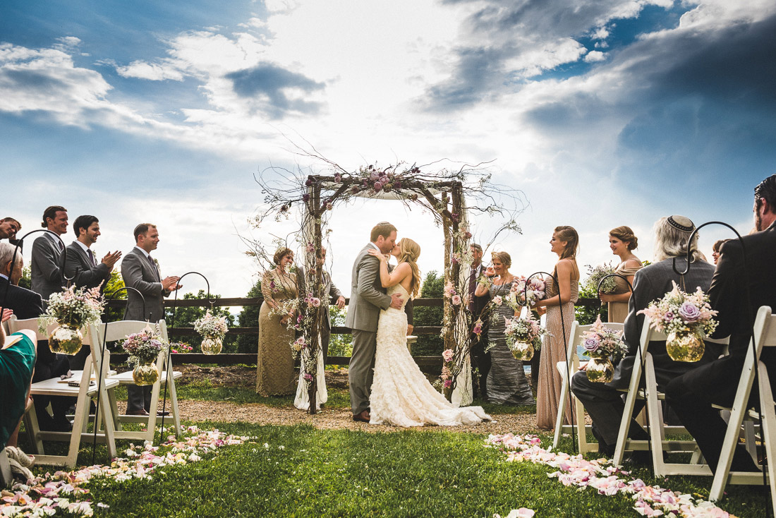 44-best-wedding-photography