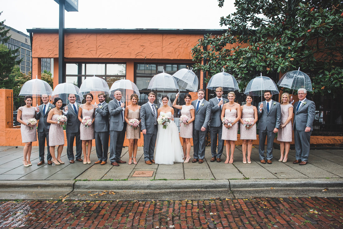 47-best-downtown-wedding-photography