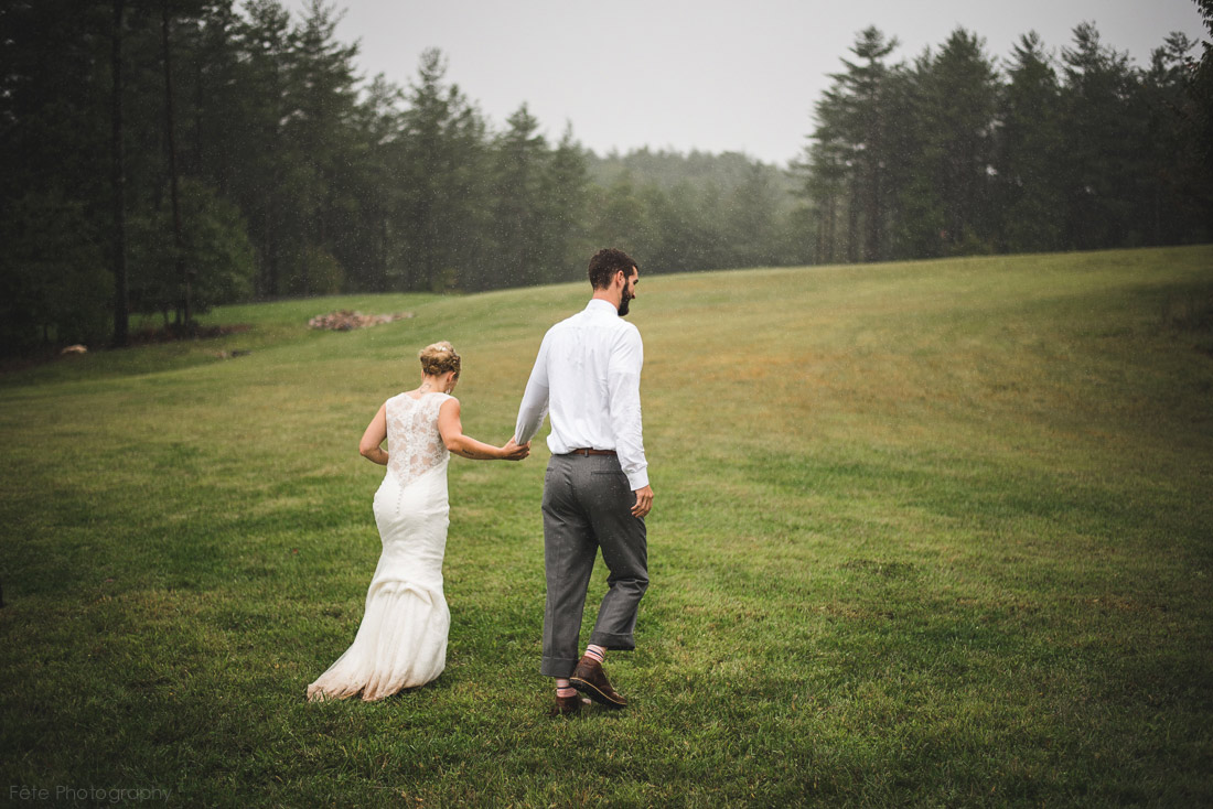 52-best-wedding-photography