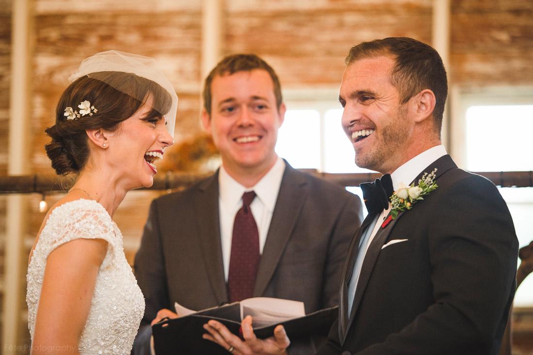 53-best-wedding-photography