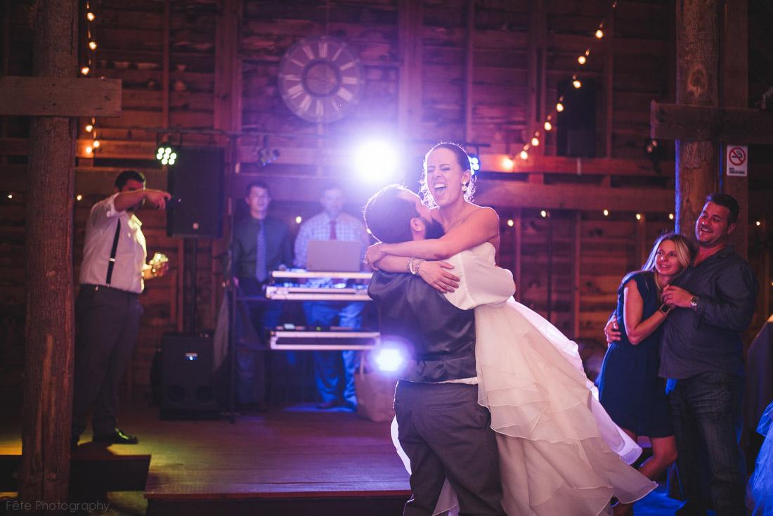 56-lake-eden-events-wedding