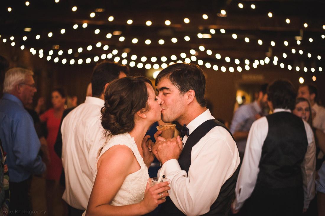 57-century-room-wedding-photography