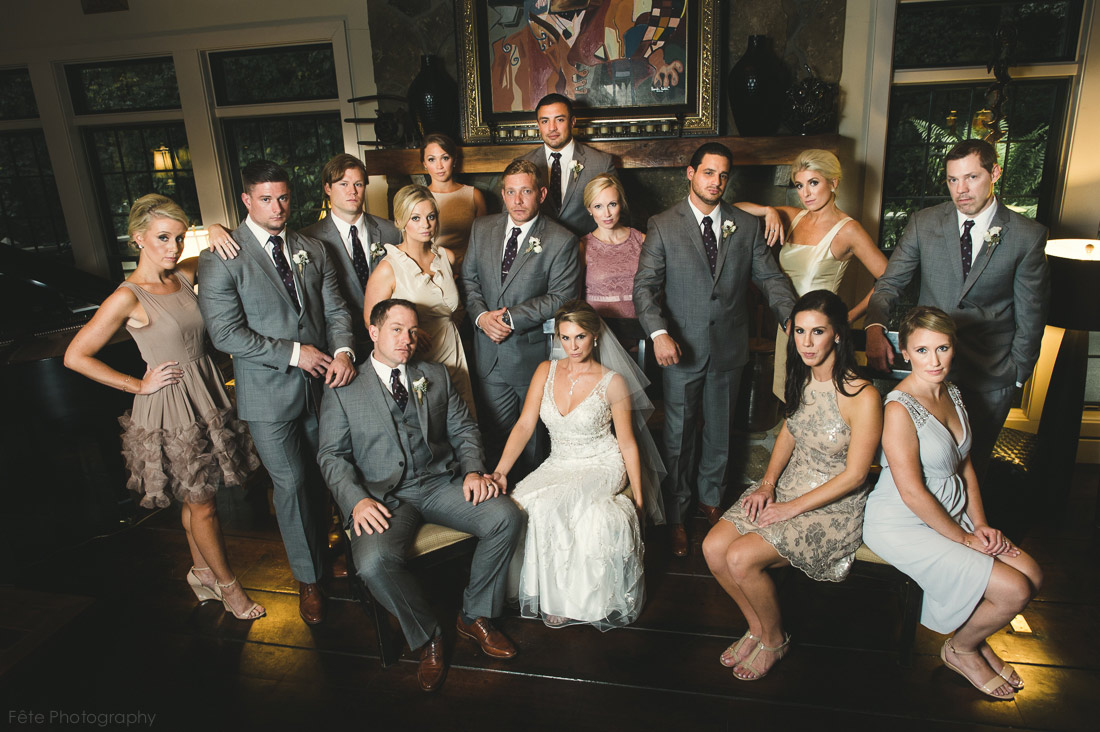 59-mad-men-wedding-photography