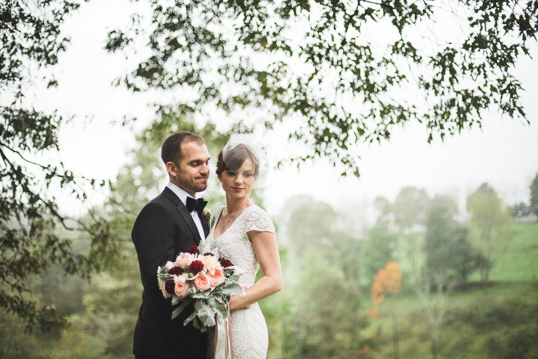 60-yesterday-spaces-weddings