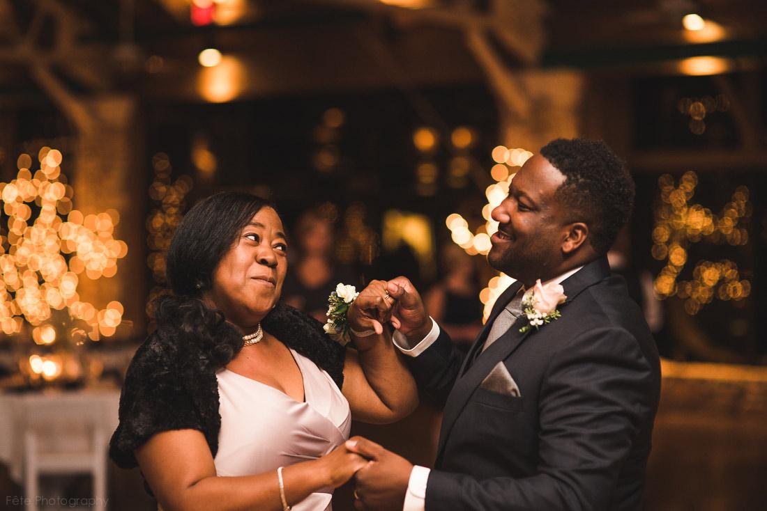 62-best-wedding-photography