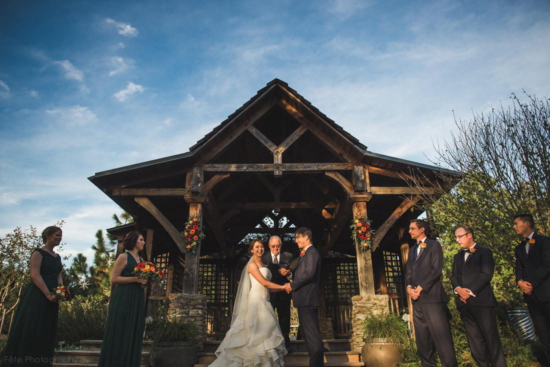 63-best-wedding-photography
