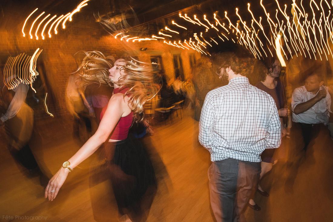 64-best-wedding-photography
