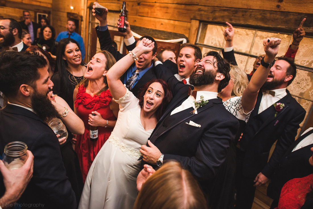 66-best-wedding-photography
