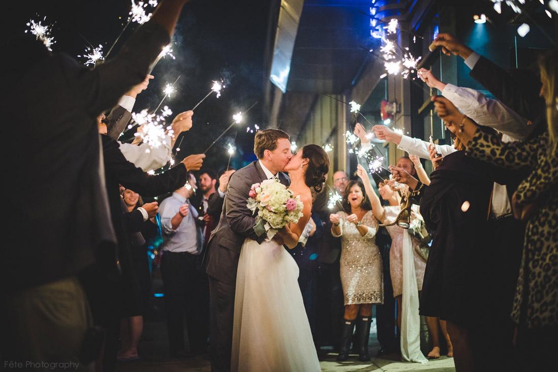 68-best-wedding-photography