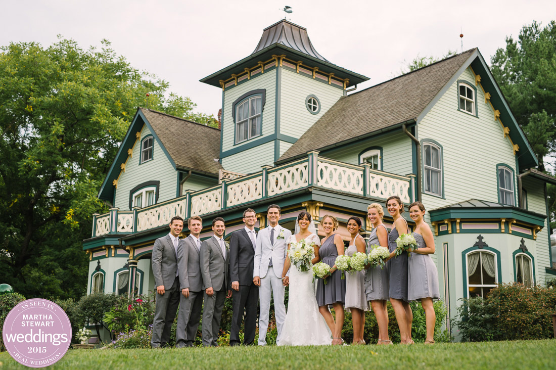 69-mountain-magnolia-inn-weddings