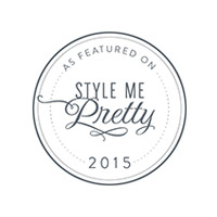 badge-style-me-pretty-2015