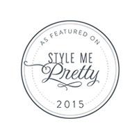 badge-style-me-pretty-2015