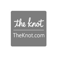 badge-the-knot-2015
